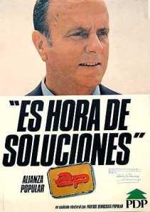 AP 1982