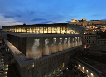 vista_nuevo_Museo_Acropolis[1]