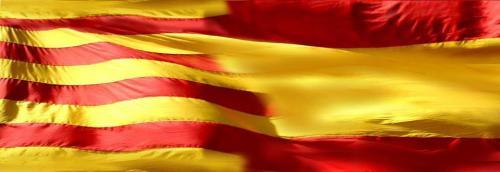 Cataluña-es-España-y-España-es-Cataluña